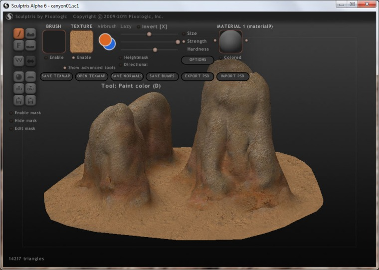 sculptris_screencap