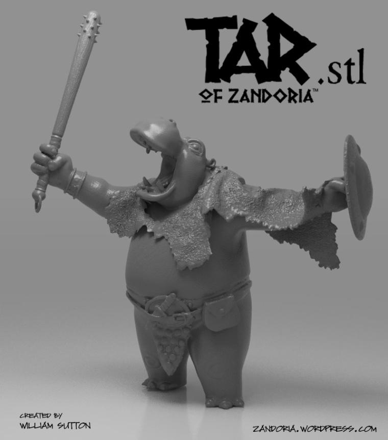 TAR_stl_1