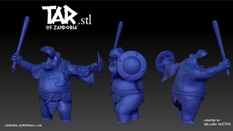 TAR_stl_2