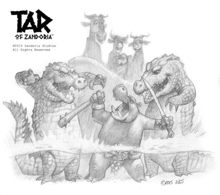TAR-sketchbook_018
