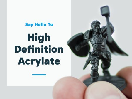 email-blog-hi-def-acrylate