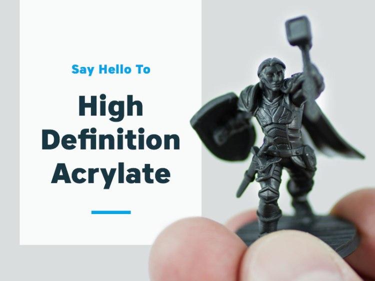 email-blog-hi-def-acrylate