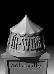 Hi_Wire 11
