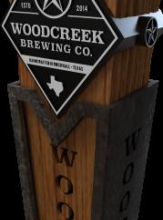 Woodcreek-26