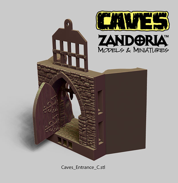 Caves_Entrance_C4