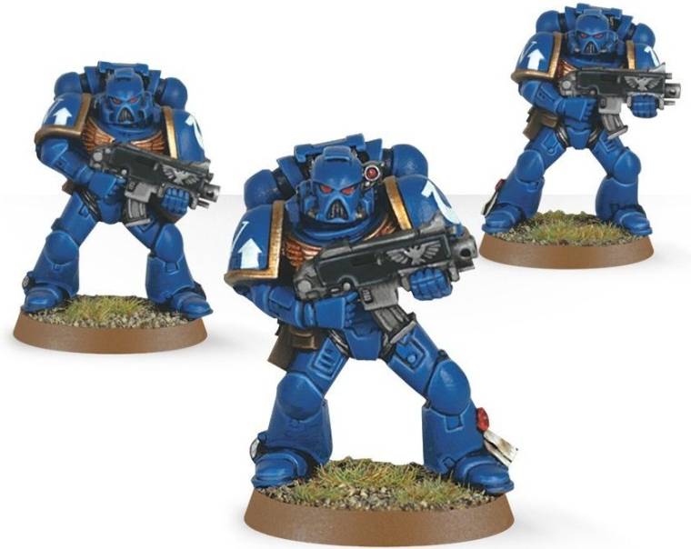 99120101066_SpaceMarines3NEW01