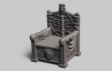 Throne_02