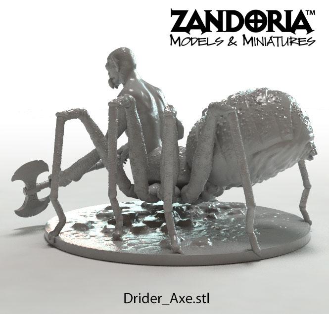 Drider_AXE02