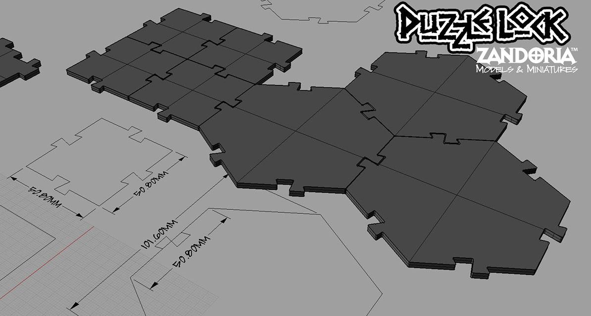 Puzzlelock_WIP_01