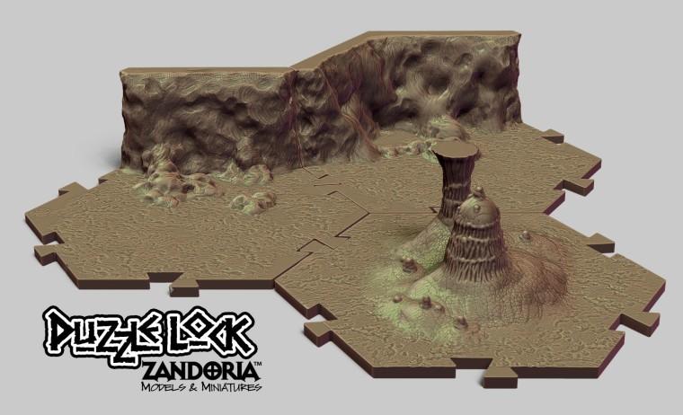 Puzzlelock_WIP_02
