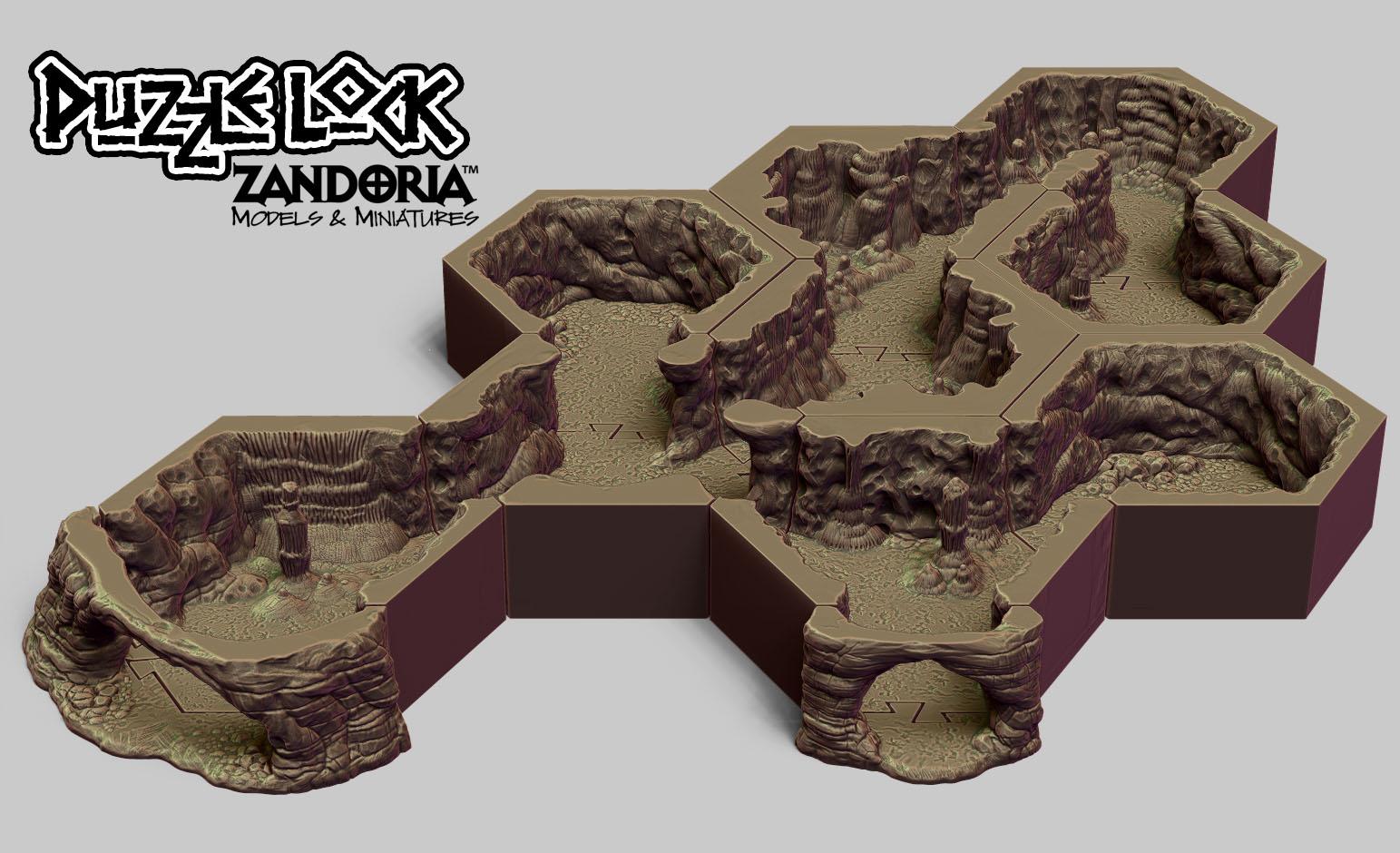 Puzzlelock_WIP_04