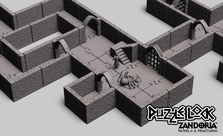 Puzzlelock_WIP_07