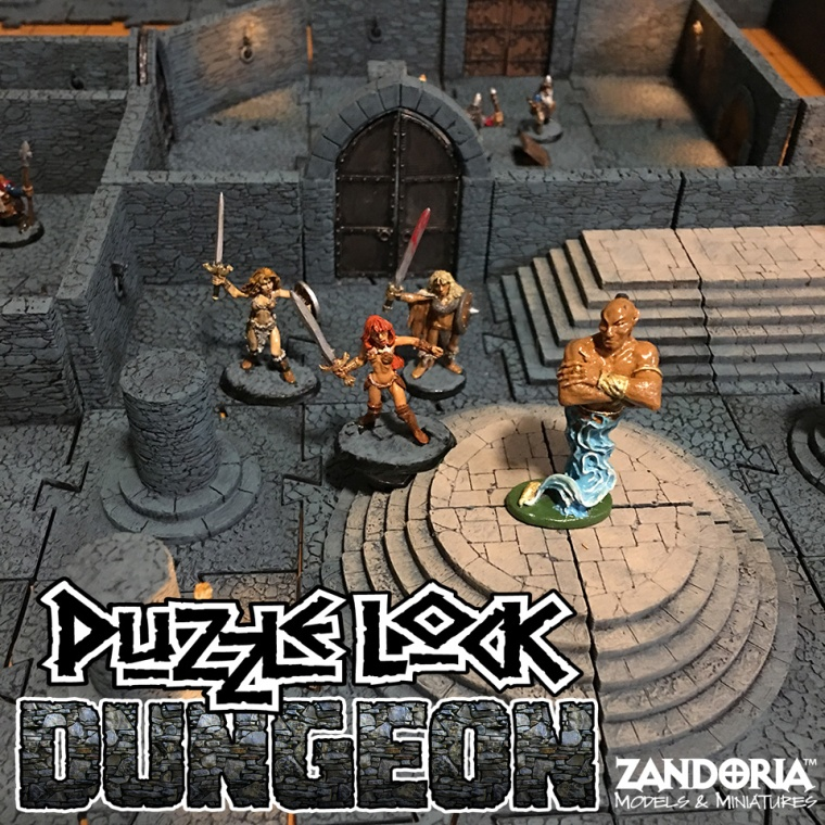 Dungeon_promo2